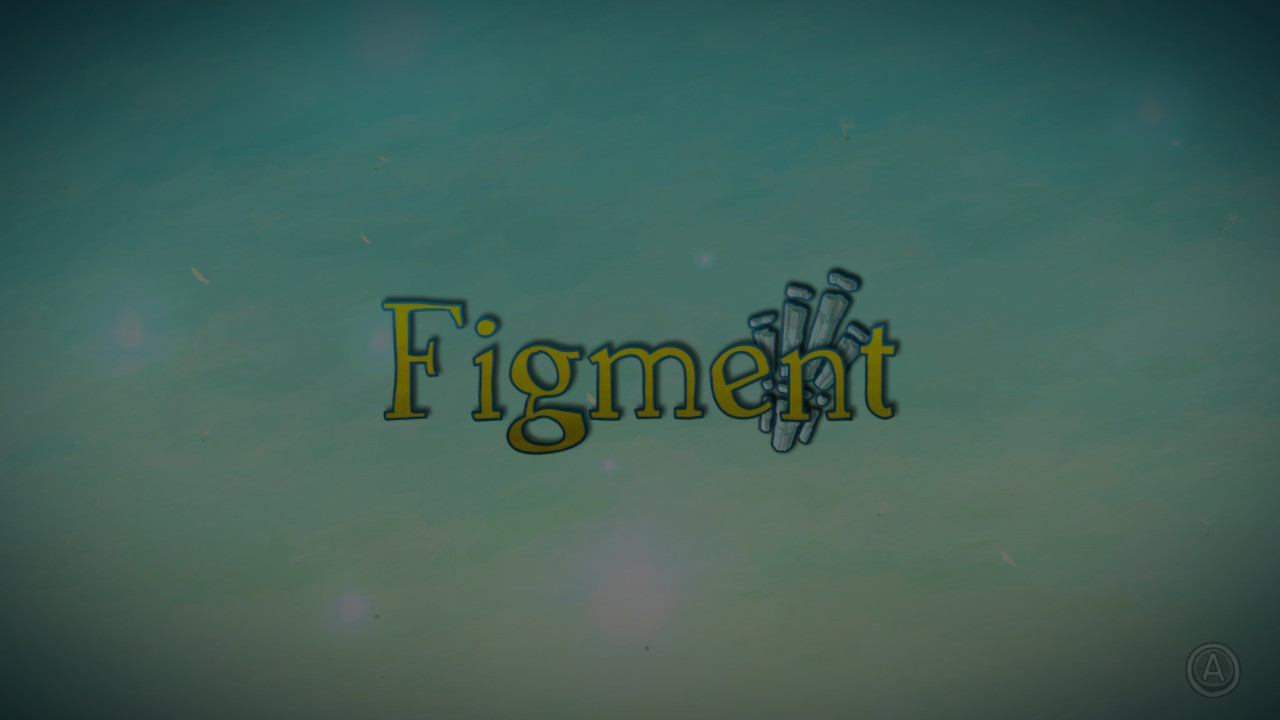 Review - Figment (Switch)