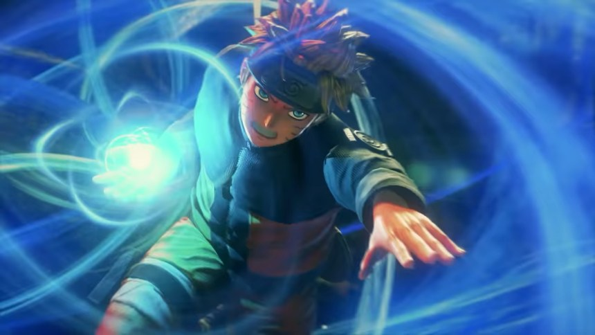 Jump-Force-Naruto