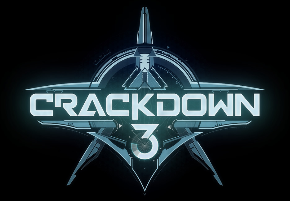 Do We Even Care About Crackdown 3 Anymore?