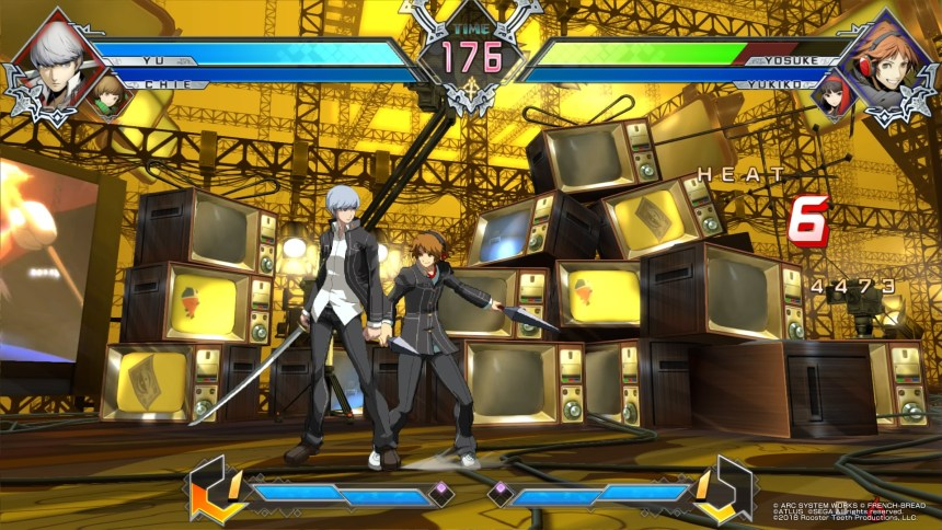 BLAZBLUE CROSS TAG BATTLE_20180707185101