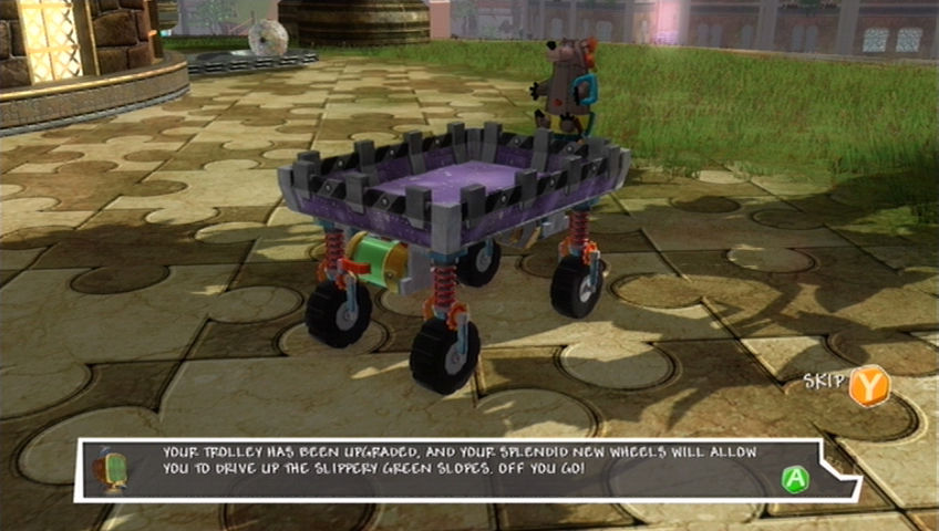 350948-banjo-kazooie-nuts-bolts-xbox-360-screenshot-with-grunty-defeated.jpg
