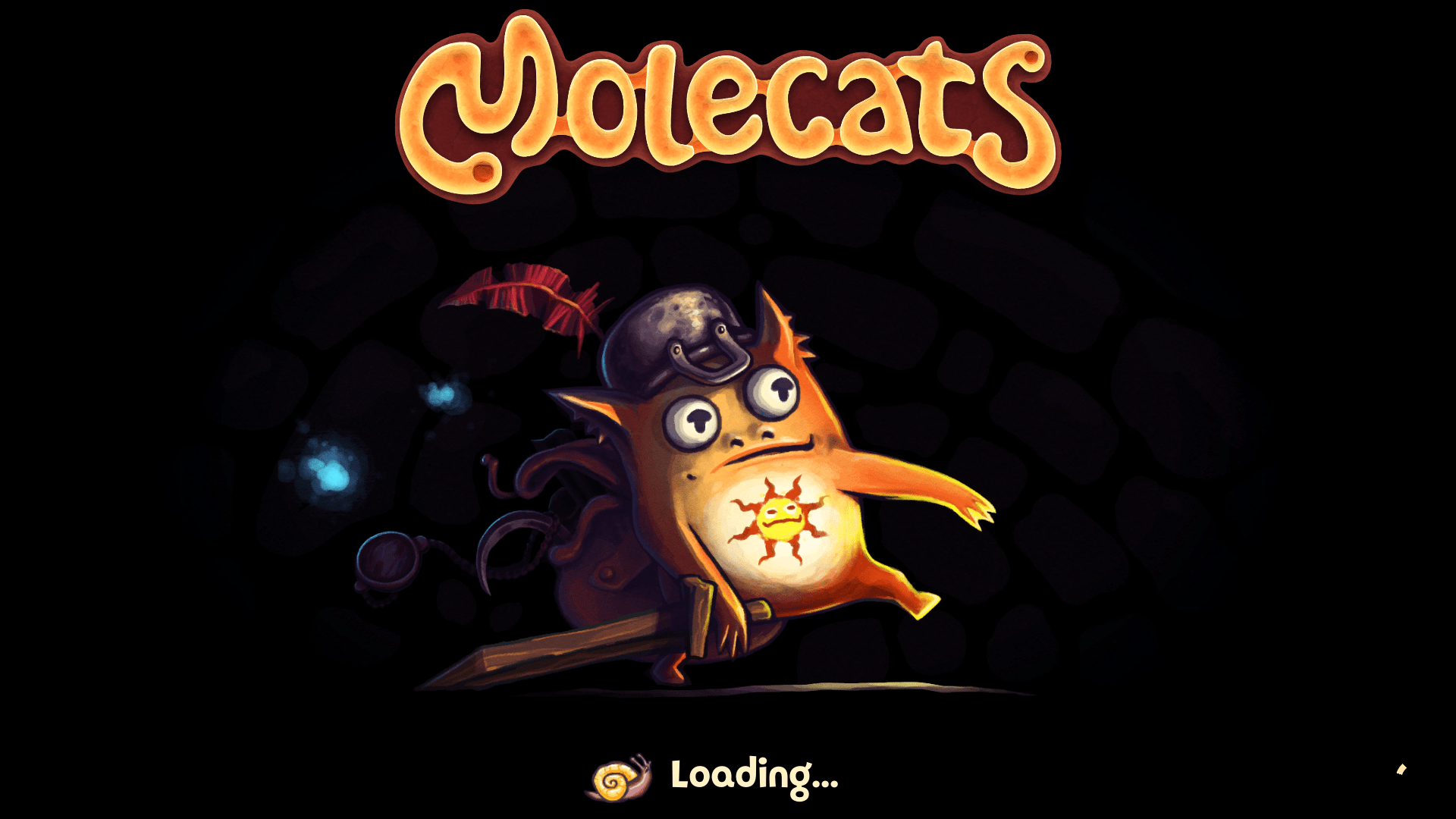 Review - Molecats (PC)