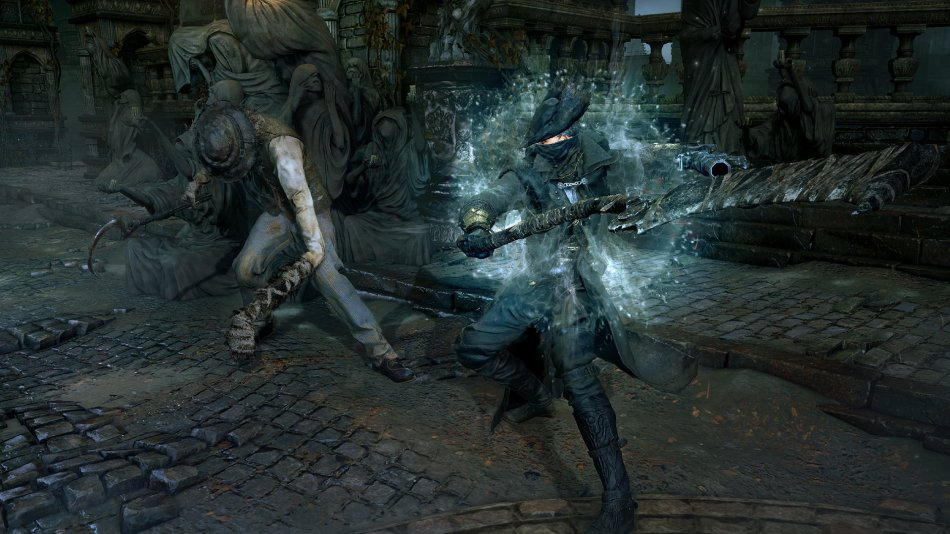 bloodborne-overview-regain-system-screen-01-ps4-us-25feb15.jpg