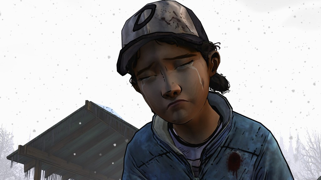 The Reasons Why Telltale's Demise Isn't Surprising At All