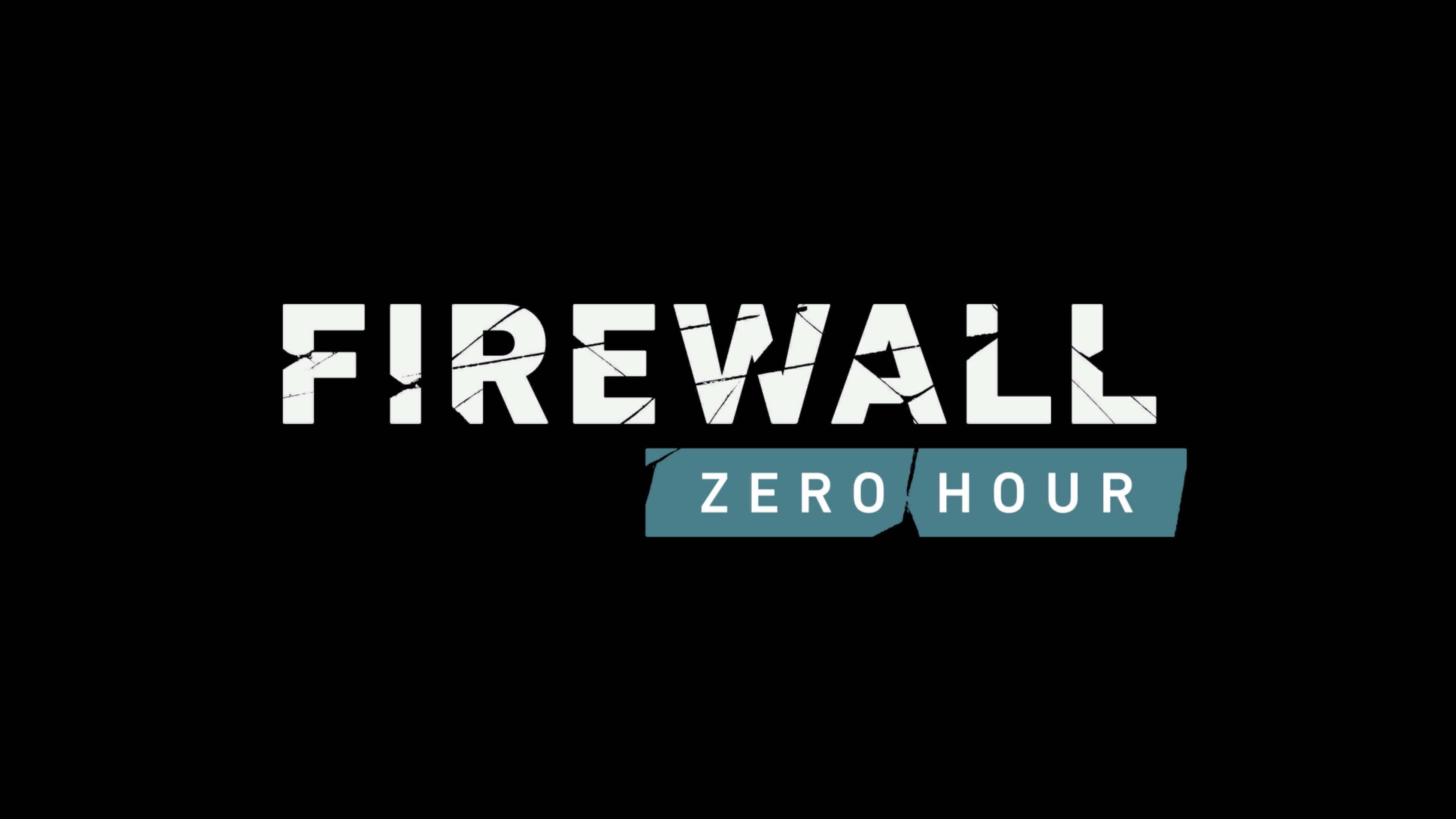 Review - Firewall Zero Hour (PSVR)