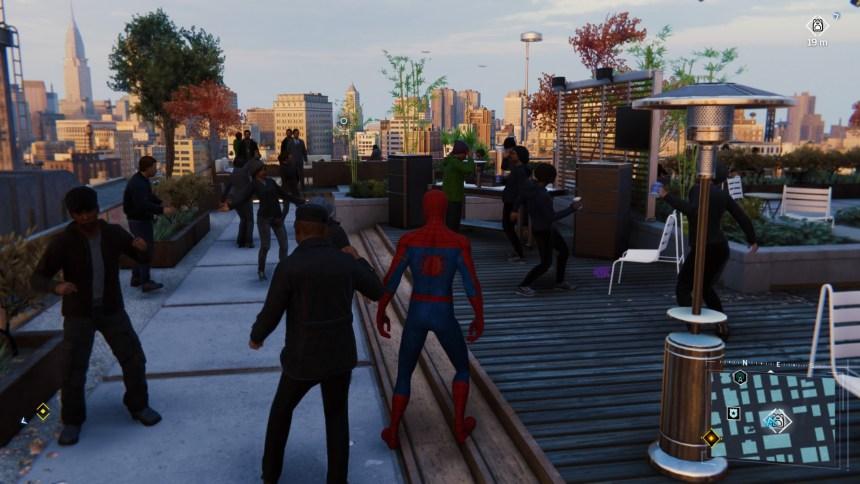 Marvel's Spider-Man_20180906184441