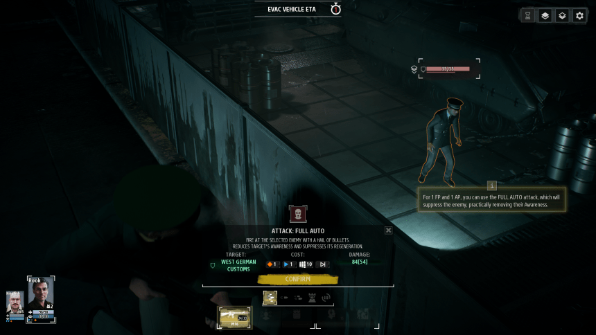 Phantom Doctrine Screenshot 2018.08.30 - 18.17.54.79