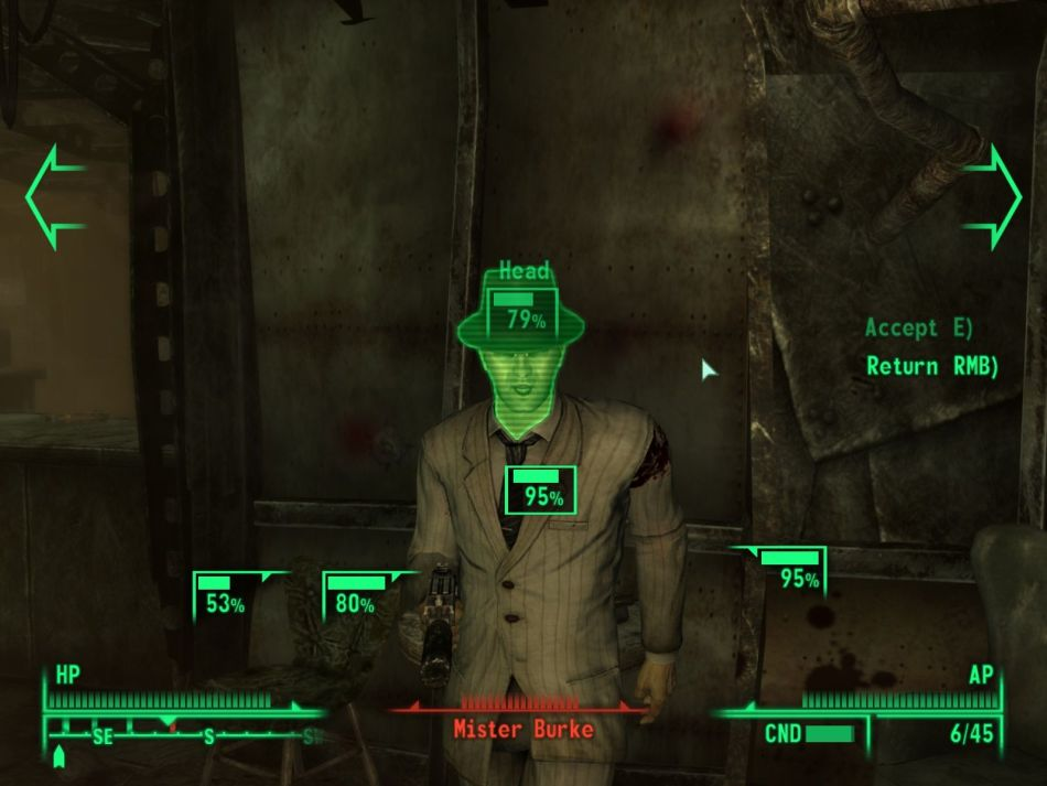 335302-fallout-3-windows-screenshot-the-v-a-t-s-in-action.jpg