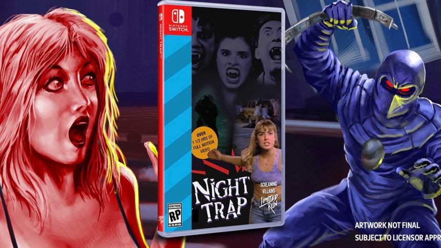 Banner-NightTrap-BoxArt-NintendoSwitch
