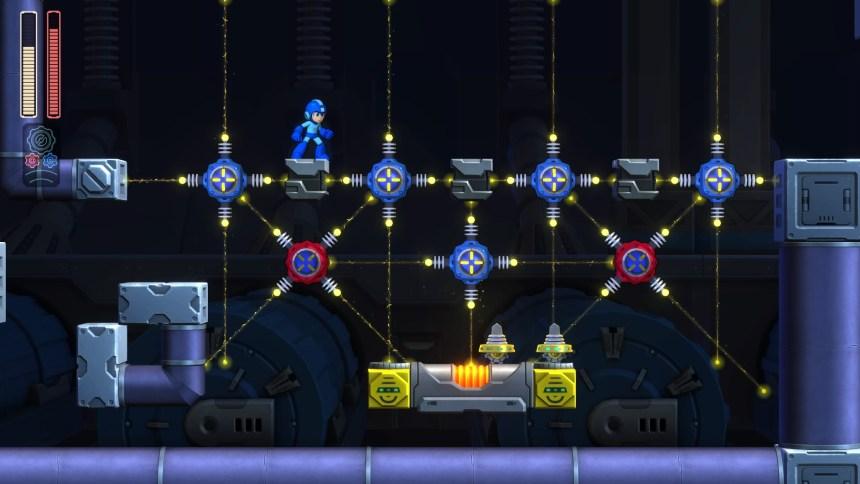 Mega Man 11_20181003162426