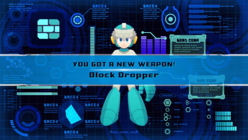 Mega Man 11_20181003171651