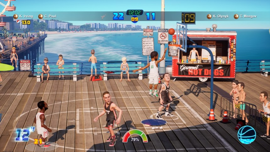 NBA 2K Playgrounds 2_20181017161018