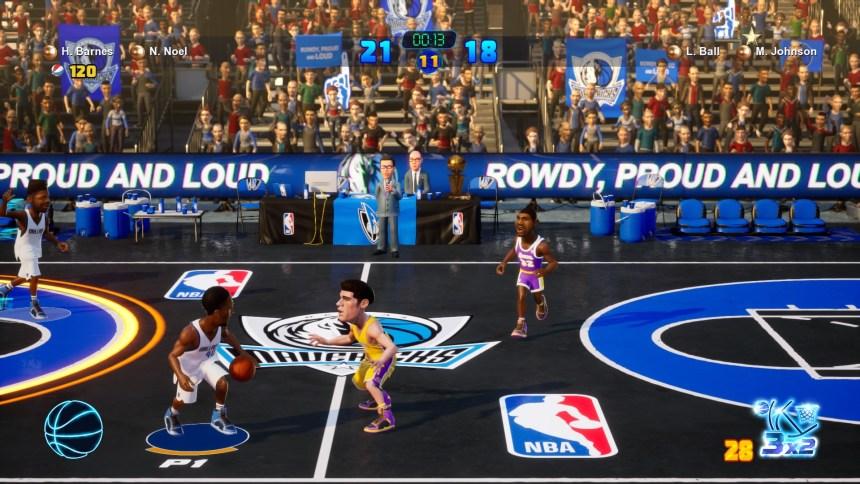 NBA 2K Playgrounds 2_20181017163915
