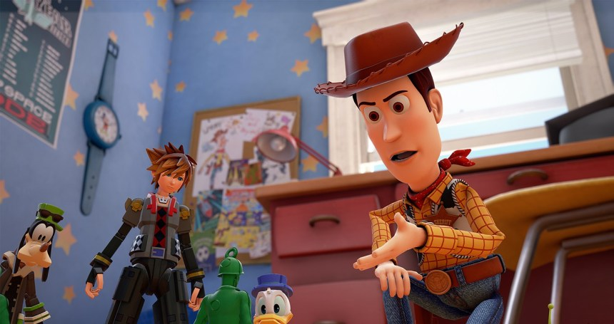 Toy_Story_Trailer_Screens_(6)