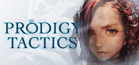 Review - Prodigy Tactics (PC)