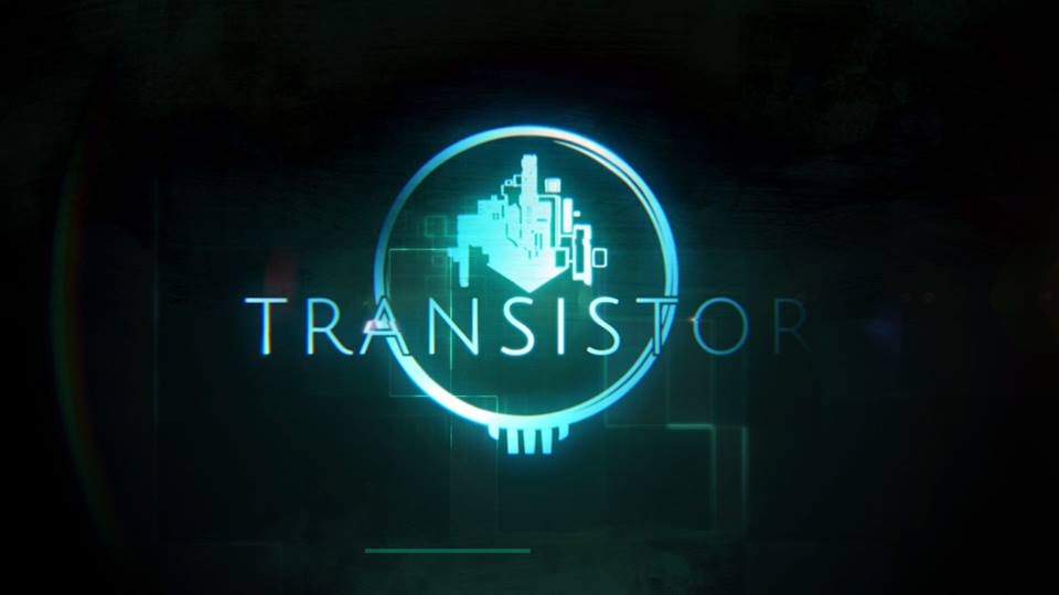 Review - Transistor (Switch)
