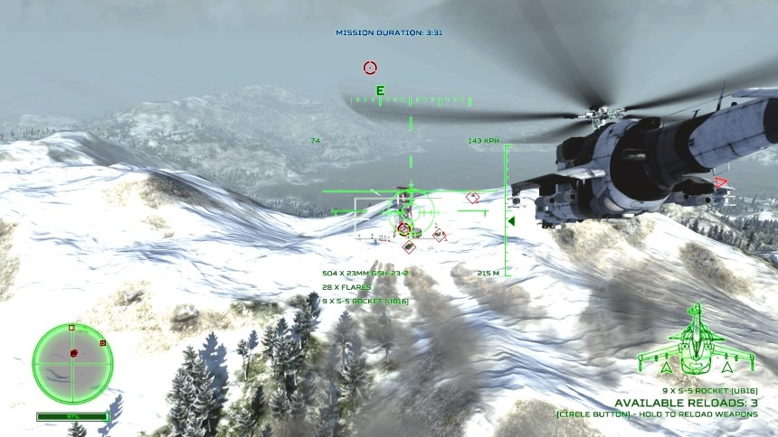 Air Missions: Hind_20181106192745