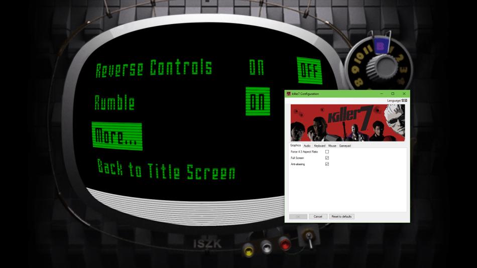 Screenshot (175)