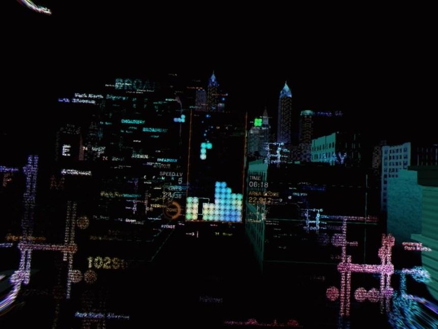 Tetris® Effect_20181111182755