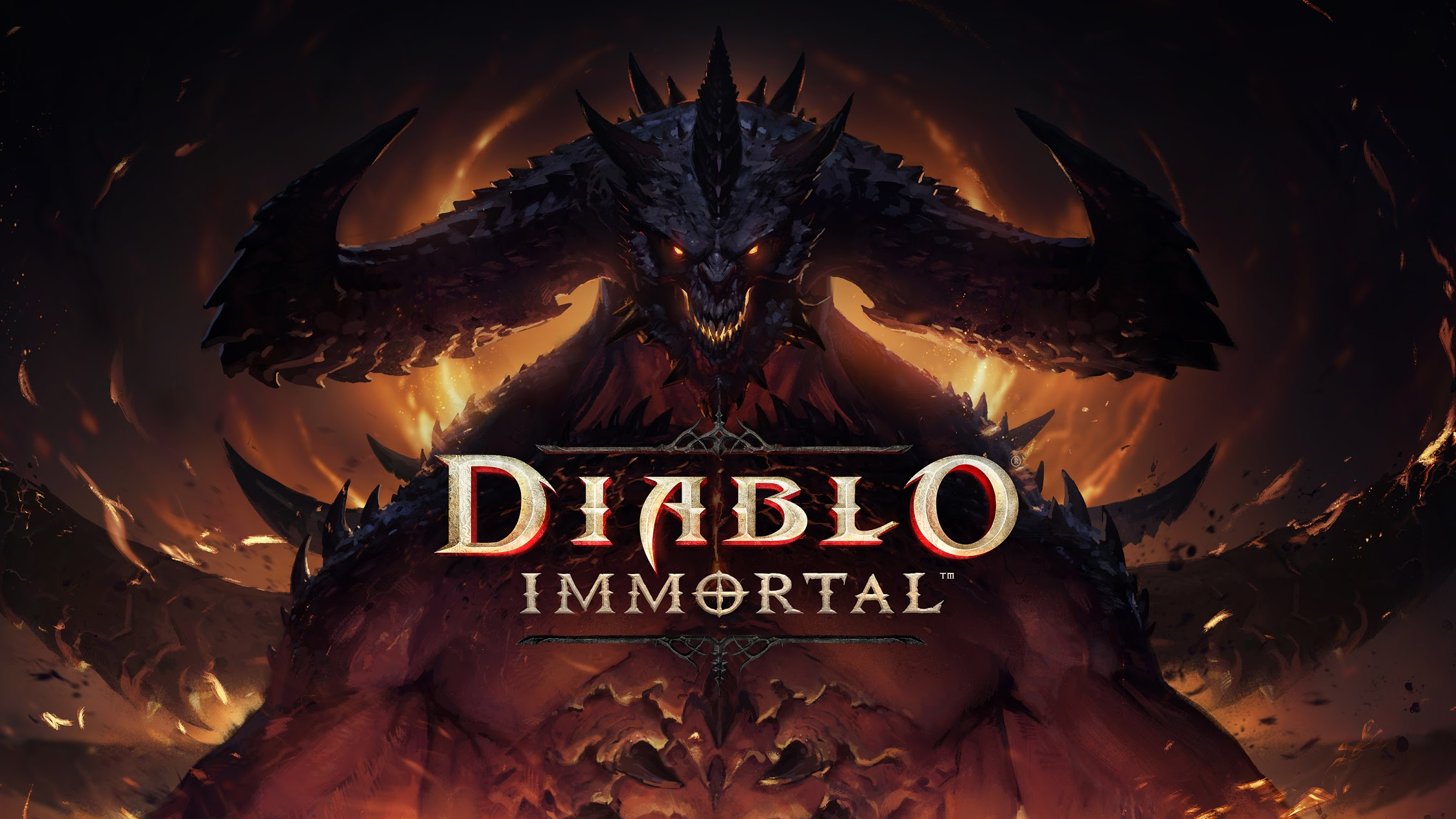 Diablo Immortal is one Hell of a Misfire