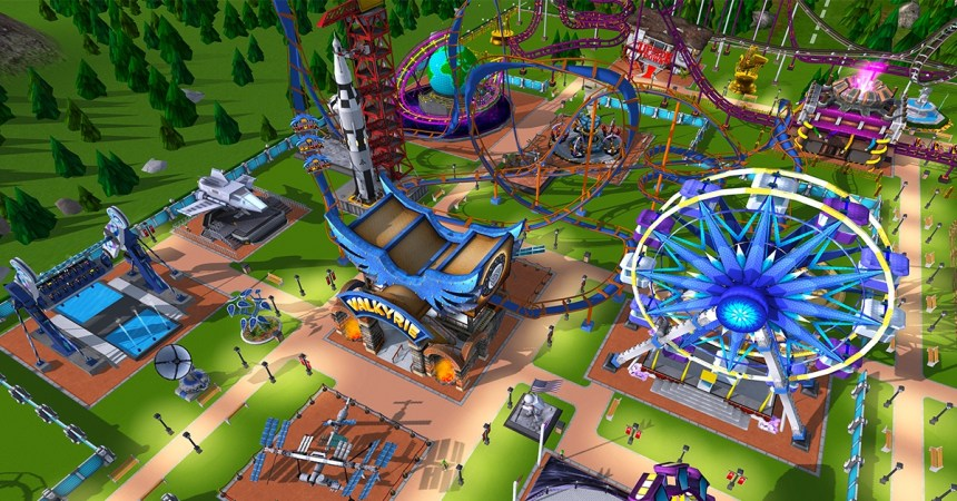 528423-rollercoastertycoontouch (1)
