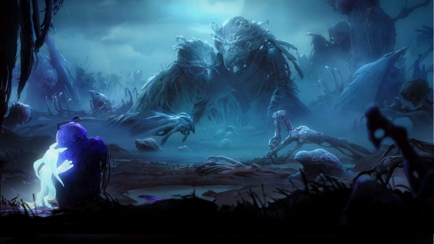ori_and_the_will_of_the_wisps-1-920x518