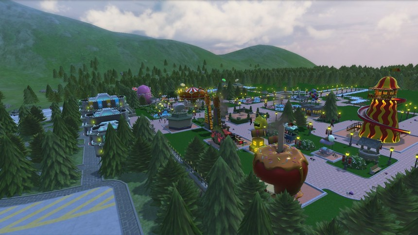 switch-rollercoastertycoon-03