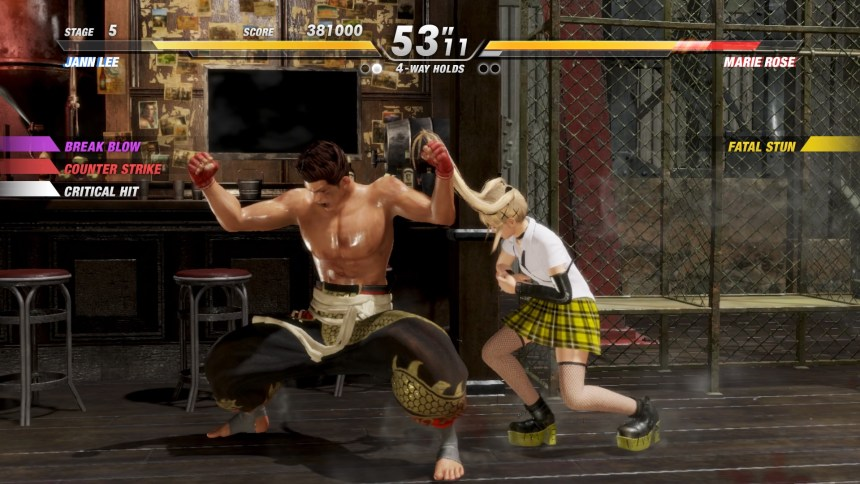 DEAD OR ALIVE 6_20190221000622