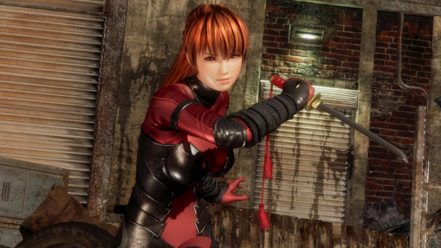 DEAD OR ALIVE 6_20190221001943