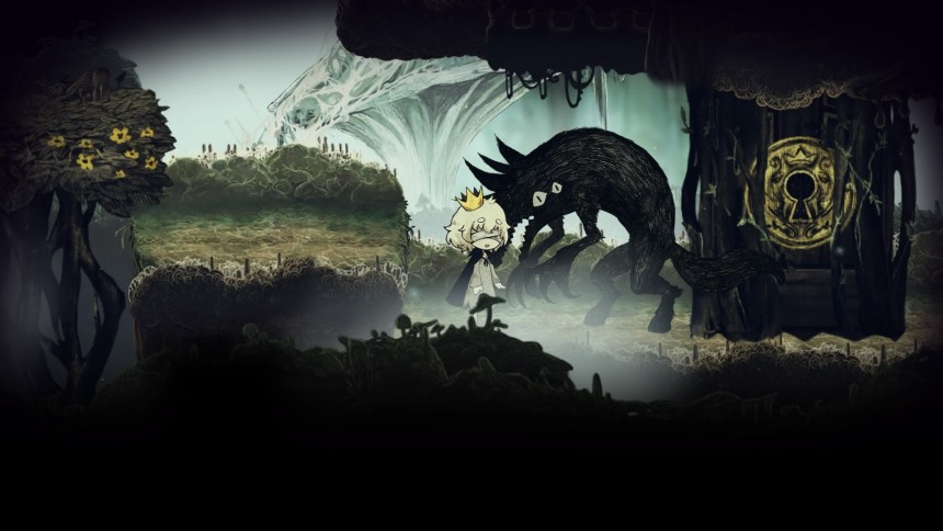 The Liar Princess and the Blind Prince_20190217022712