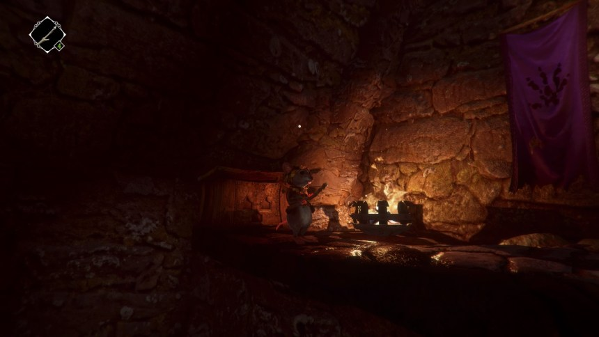 Ghost of a Tale_20190314202010