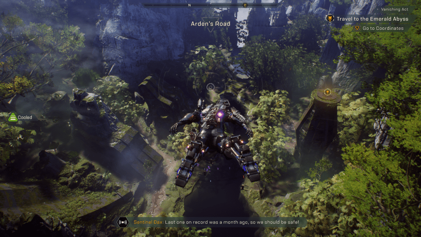 Screenshot (9)