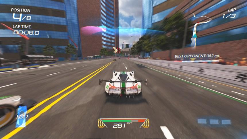 Xenon Racer_20190315224749