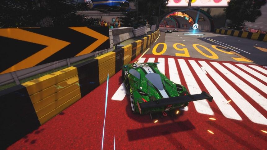 Xenon Racer_20190315225951
