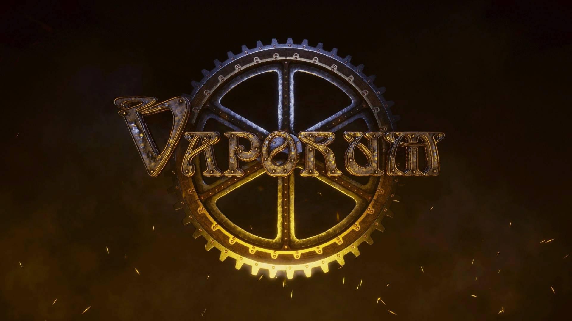 Review - Vaporum