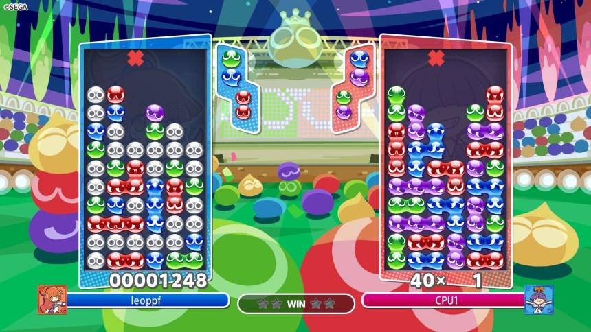 Puyo Puyo Champions_20190514235254