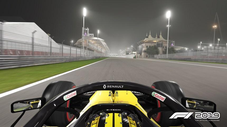 F1 Bahrain_01_2019_1
