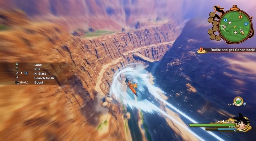 dragon-ball-z-kakarot-gameplay-movement-1