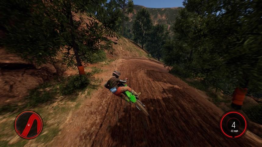 MXGP 2019 - The Official Motocross Videogame_20190820132410