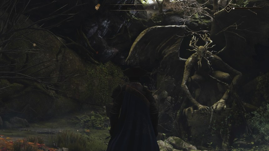 Lovecraft Totem