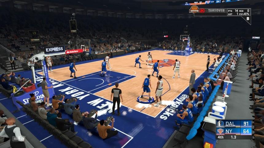 NBA 2K20_20190906191139