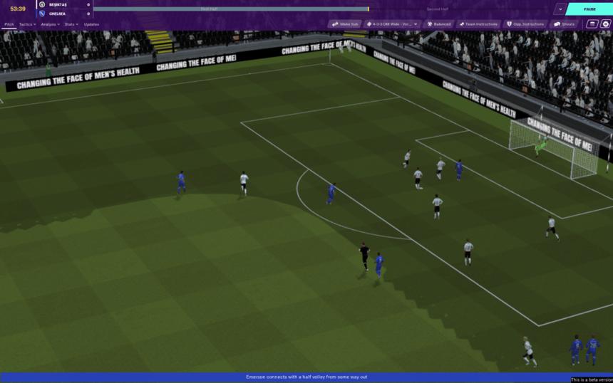 21-football-manager-2020-screenshots_nxah.1080