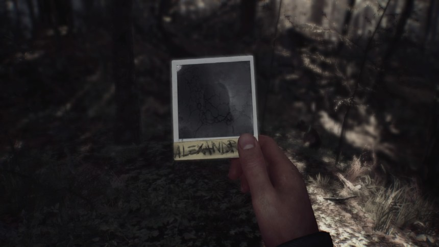 Blair Witch_20191204171019