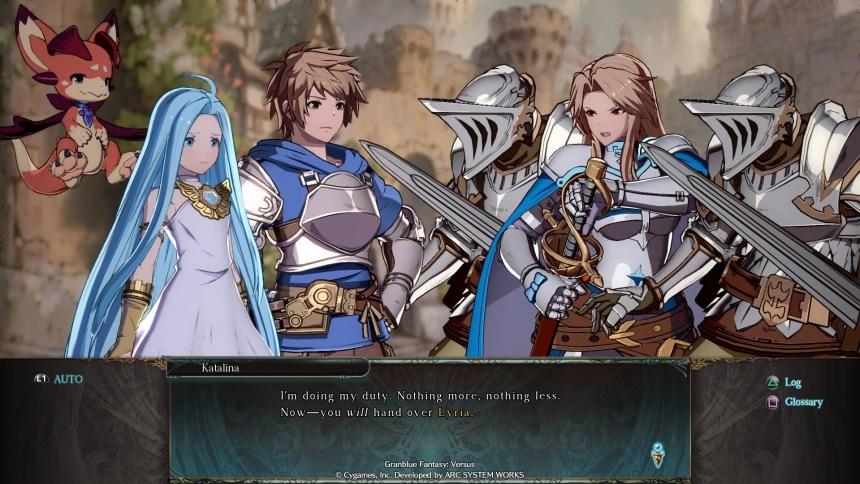 Granblue Fantasy: Versus_20200301130346