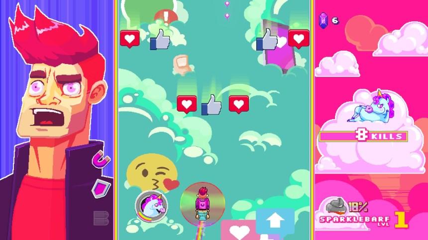 Rainbows, toilets & unicorns_20200326191055
