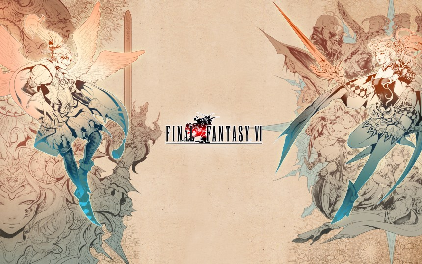 522502-full-size-final-fantasy-6-wallpaper-1920x1200-1080p