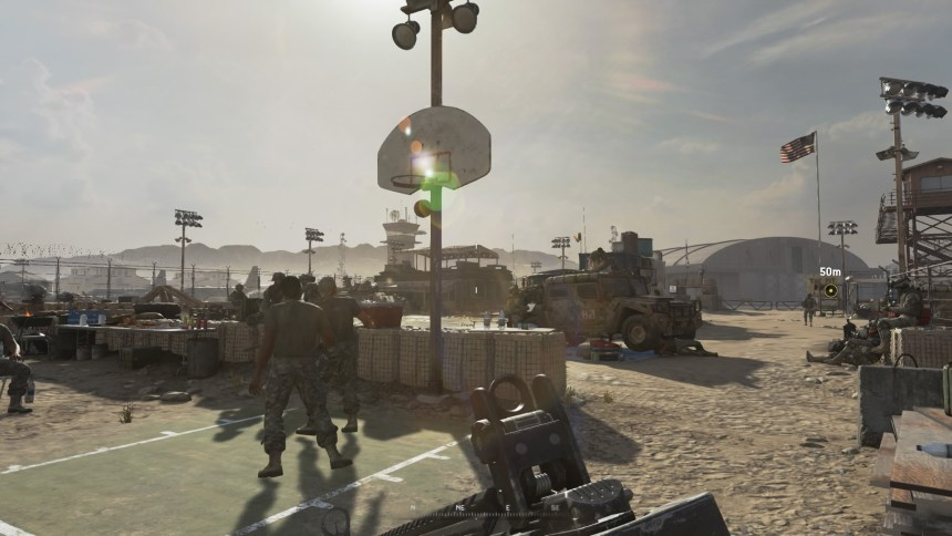 Call of Duty®: Modern Warfare® 2 Campaign Remastered_20200411015542