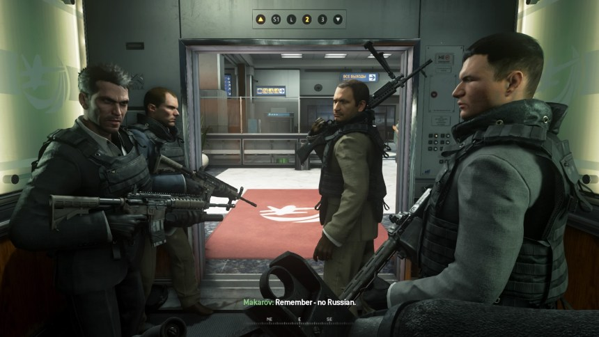 Call of Duty®: Modern Warfare® 2 Campaign Remastered_20200411125427