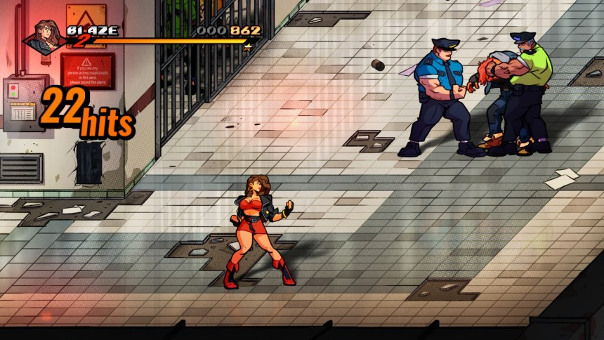Streets of Rage 4_20200427165547