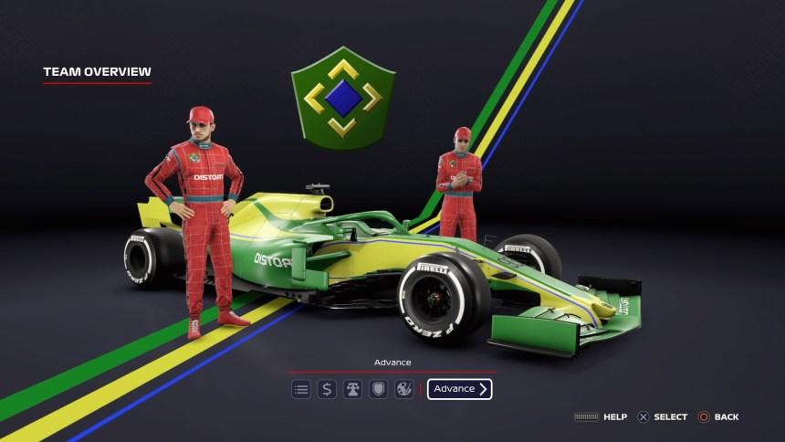F1® 2020_20200709004102